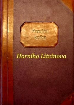 První litvínovská kronika psána česky je z roku: