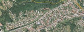 Kolik je v zemi obcí Chudeřín ?