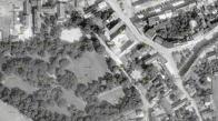 Letecký snímek 1938