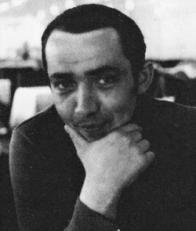 Mezi osobnosti, které se zapsaly do života Mostecka, patří i fotograf Jiří Baláš