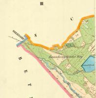 Mapka č. 4