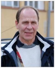 Bubla Jiří