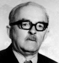 Karel Budař