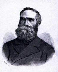 Bydžovský Jan