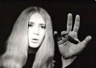 Inscenace Znamení moci (1968): Anna Voláková