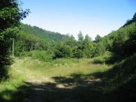 Domaslavické údolí J.Setvák 2009