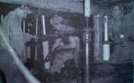 Roku 1968 se na Dole Pluto úspěšně rozvíjí nová dobývací metoda Ing. Miloslava Mertlíka, CSc