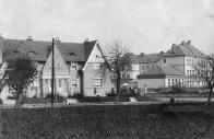 Freiwaldovo zahradní město