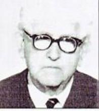 Jaromír  FUČÍK