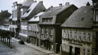 1950 Radnice