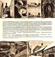 Prospekt 1940