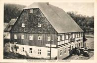Herrenschänke -Panský hostinec