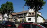 Fotografie dnešního stavu osady z r.2009.