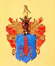 Znak pánů Z Jahnu