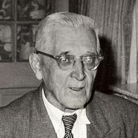 Jan FOITSCHEK.