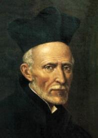 Řádové společenství kněží a bratrů, založených v Římě sv. Josefem Kalasanským pro ušlechtilé a mimořádné úkoly