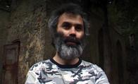 Místostarosta H.Jiřetína Ing.Buřt vystupuje v dokumentu