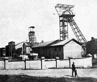 Důl Nelson