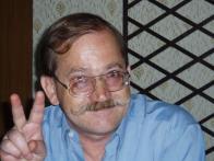 Ladislav Kocián