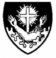 Znak Františkánů