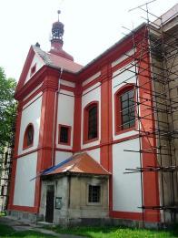 V opravě 2008
