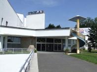 Kulturní dům Citadela