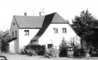 Jedná se o stejný dům jako čp.187, ovšem o mnoho let později