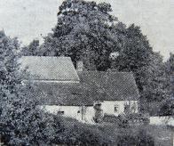 Valcha asi 1910. Foto V.Herdina.