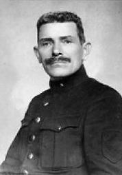 Josef Landgraf