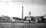 Foto dolu Bihl z roku 1933