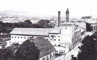 Litvínovský pivovar