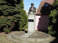 Jan Hus z r.1952