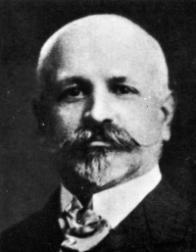 Francisco Ferrer Guardia - (1859 - 1909)