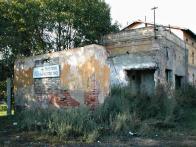 Stav v r .2009