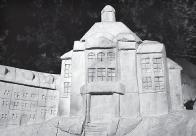 Betlém a mostecké divadlo