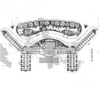 Kresba návrhu