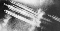 Americký bombardovací svaz