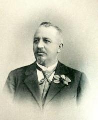 Julius Thiele