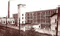 Továrna E.G.Pick, nedatováno