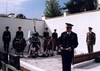 Uctění památky 2004