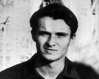 Jan Palach (11. srpna 1948, Praha – 19. ledna 1969, Praha) byl studentem historie a politické ekonomie na Filozofické fakultě Univerzity Karlovy, který na protest proti okupaci Československa armádami států Varšavské smlouvy v čele se Sovětským svazem spáchal 16. ledna 1969 sebevraždu sebeupálením v horní části Václavského náměstí v Praze. Na následky rozsáhlých popálenin tři dny poté zemřel.