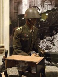 Uniforma Vládního vojska