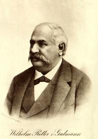 Wilhelm Gutmann