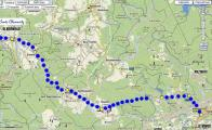 Z Litvínova do Olbernhau vlakem, zrealizuje se někdy projekt ?