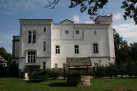 Zámeček v Oseku