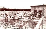 Císařské lázně