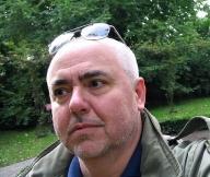 Josef Čtvrtníček