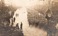 Praha 1918-fond OMM.