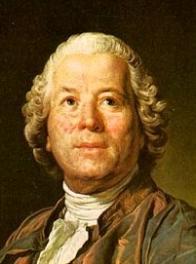 Christoph Willibald (von) Gluck (2. června 1714, Erasbach – 15. listopadu 1787, Vídeň)