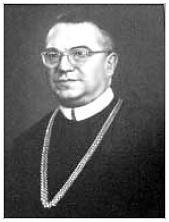 HARZER Josef